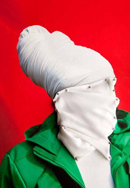 http://www.lorenzovitturi.com/a-dalston-anatomy/