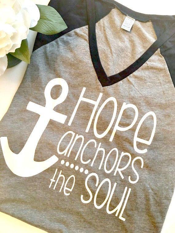Christian Shirts, Christian T-Shirts, Christian Shirt, Christian Clothing…