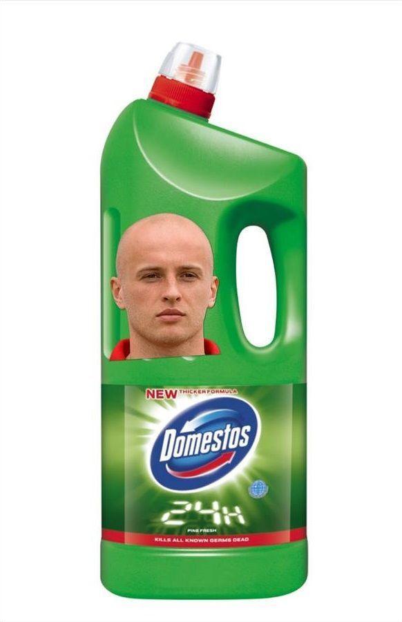 Śmieszne memy po meczu Euro 2016 Polska Niemcy • Michał Pazdan czyści jak domestos • Taki był Pazdan w meczu z Niemcami • Zobacz >> #pazdan #euro #euro2016 #memy #football #soccer #sports #pilkanozna #polska #niemcy
