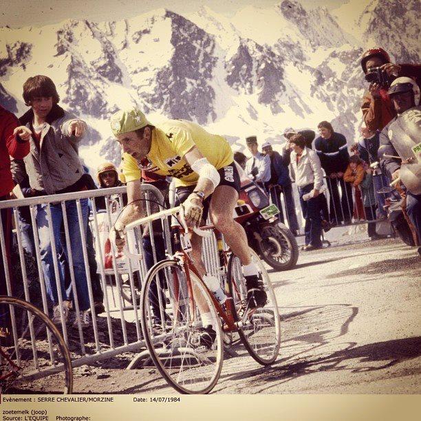 1980 > Joop Zoetemelk