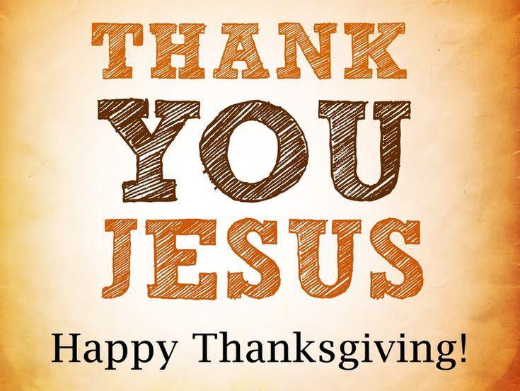 happy thanksgiving pics | Happy Thanksgiving