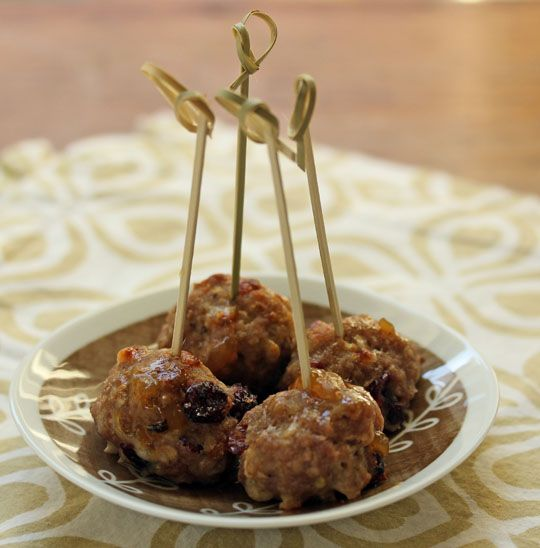 ... MEATBALLS on Pinterest | Meatball recipes, Swedish meatball and Spicy