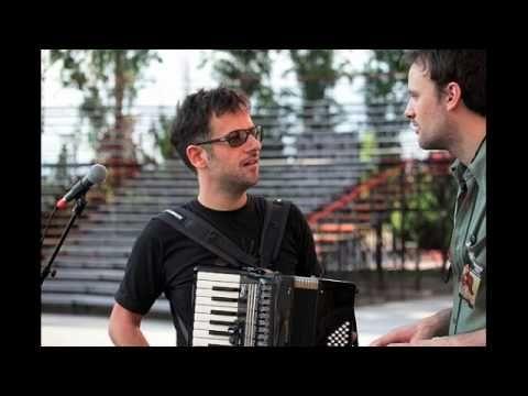 maraveyas ilegal - welcome to greece (Palov Remix) - backstage photos