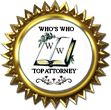 Broward dui lawyer #call #(877) #277-3780, #richard #ansara #aggressively #represents #the #accused #against #charges #in #dui #& #drunk #driving #defense #cases. #dui, #fort #lauderdale #dui #lawyer # http://washington.nef2.com/broward-dui-lawyer-call-877-277-3780-richard-ansara-aggressively-represents-the-accused-against-charges-in-dui-drunk-driving-defense-cases-dui-fort-lauderdale-dui-lawyer/  Chances are you never expected to get arrested for Driving Under the Influence(DUI ) in South…