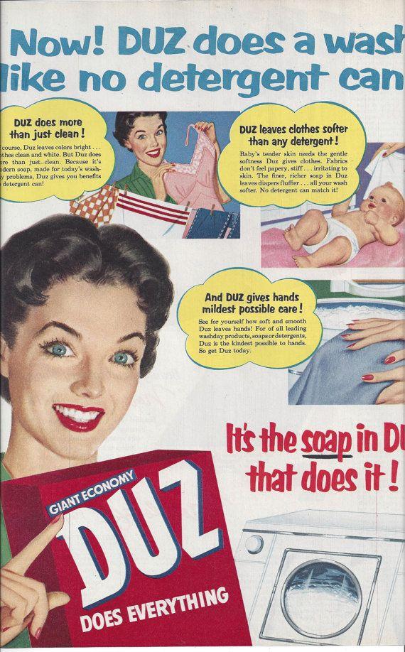 239 best vintage ads easy life images on pinterest