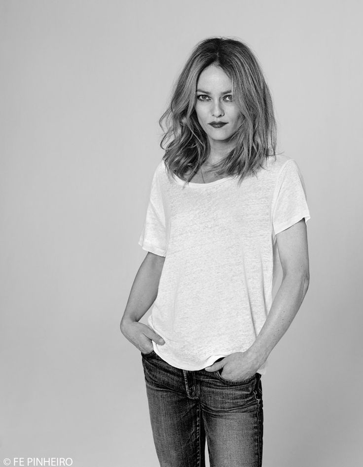 17 Best images about Vanessa Paradis on Pinterest | French ... Vanessa Paradis