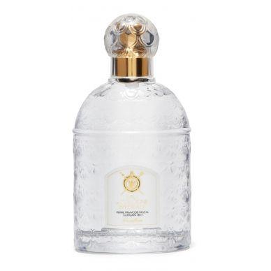 Guerlain Imperiale woda kolońska dla kobiet http://www.perfumesco.pl/guerlain-imperiale-(w)-edc-100ml-p-67739.html