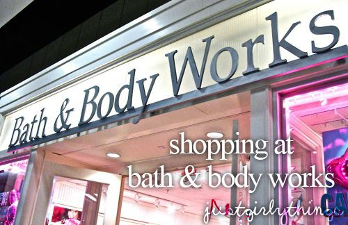 Bath Body Works, Buckets Lists, Shops, Bbw, Favorite Stores, Places, Just Girly Things, Girls Things, Justgirlythings