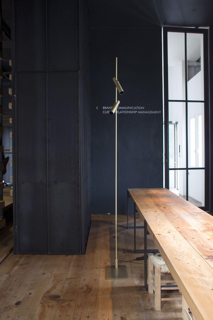 81 best brasspslab images on pinterest | cafe bar, cafes and