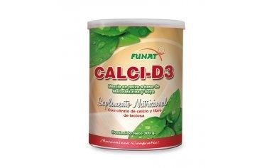 Calci-D3: Tienda Coordiutil
