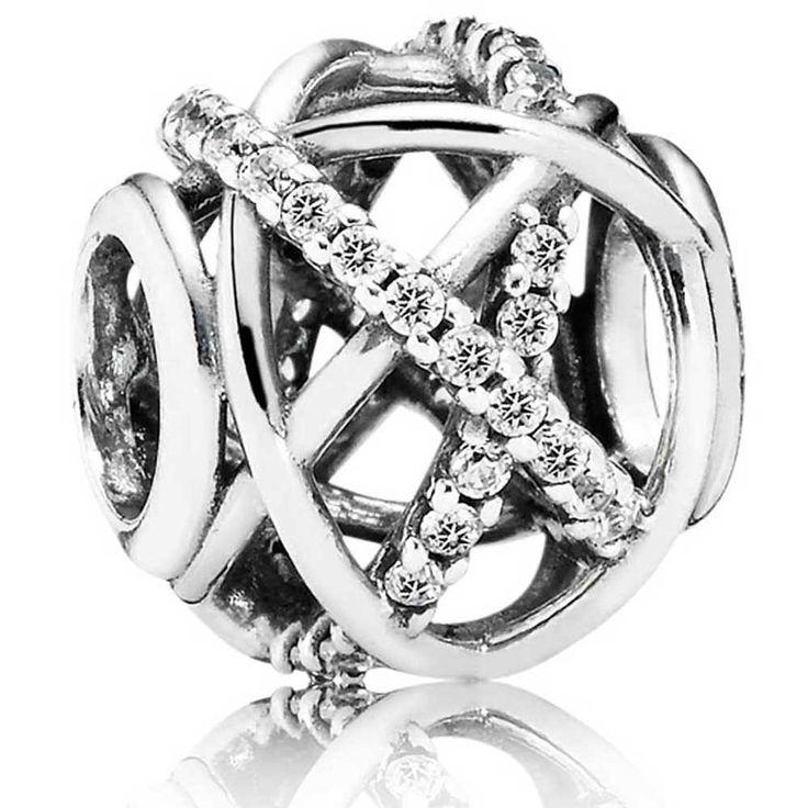Bracelets for Women - Pandora