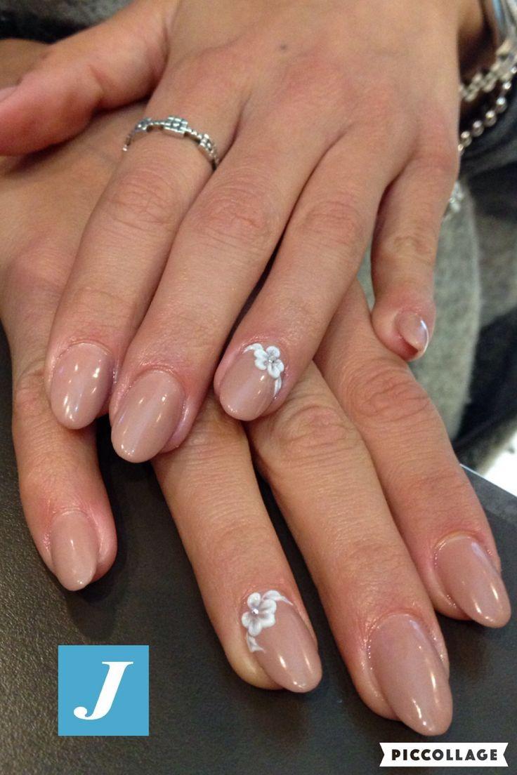 15 beste afbeeldingen van CND shellac nail art - Schellak nagelkunst ...