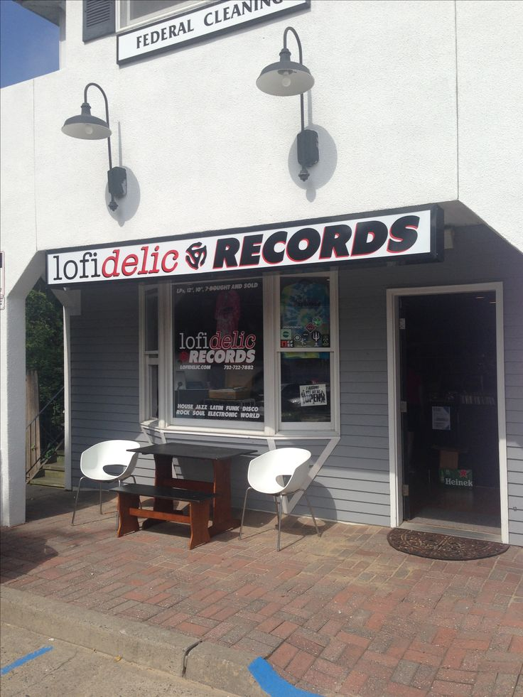 75 Best Record Stores Images On Pinterest Business