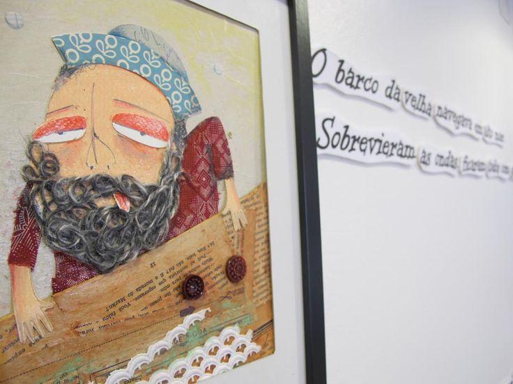 Картинки по запросу Rute Reimão