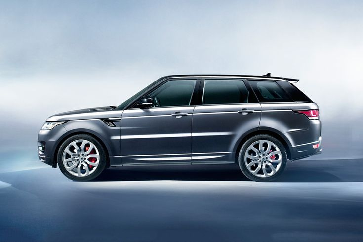 New Range Rover Sport 2014 #Range #Rover #Sport  rrs_airows4