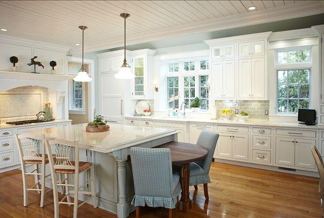 1000 Images About Kitchen Ideas On Pinterest