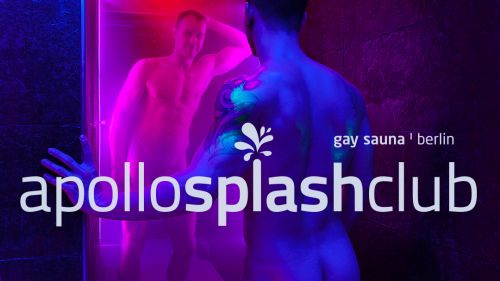 bastille sauna gay paris