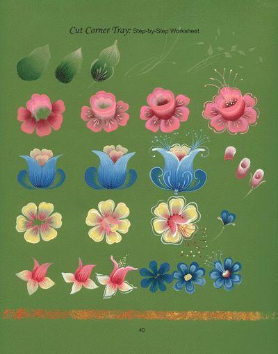 http://www.distinctivebrushstrokes.com/strokework-lessons-pg-40.gif