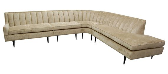 best 25 sectional furniture ideas on pinterest palet sectional furniture styles sectional furniture sets at talsma's