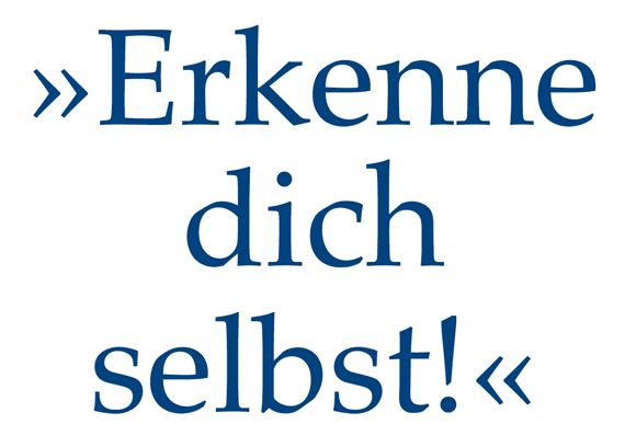 leitspruch.png (570×408)
