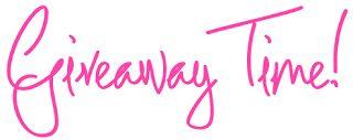 Sew Crafty Angel: Eureka Vacuum Giveaway-@ Sew Crafty Angel