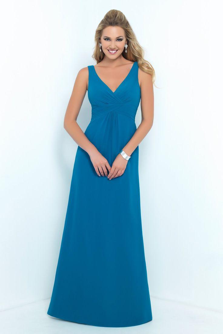 30 best alexia bridesmaid dresses images on pinterest the blushing bride boutique alexia bridesmaids frisco tx ombrellifo Choice Image