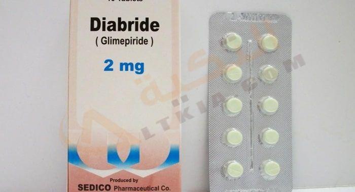 دواء ديابريد Diabride ي ستخدم في علاج مرض السكر حيث يحتوي على المادة الفعالة جليمبريد وهي تعمل على خفض Wii Controller Nintendo Wii Controller Game Console