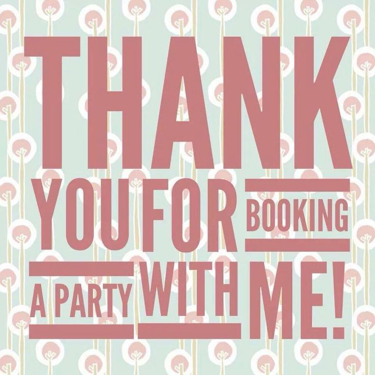 Best 25 facebook party ideas on pinterest party online for Best thank you gifts for hostess