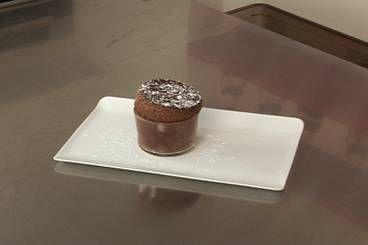 Cours de pâtisserie Paris - Atelier Patisserie Paris - Plus de détails sur le cours de cuisine : les classiques de la pâtisserie, le vendredi 17 février à Paris Saint Lazare (9ème)