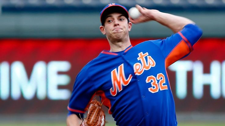 Royals vs. Mets, 2015 World Series: Time, TV schedule and team news for Game 4 -  By Eric Stephen  @ericstephen on Oct 31, 2015, 9:01a -    Steven Matz and the New York Mets try to draw even with Chris Young and the Kansas City Royals in Game 4 of the World Series on Saturday night at Citi Field in New York.