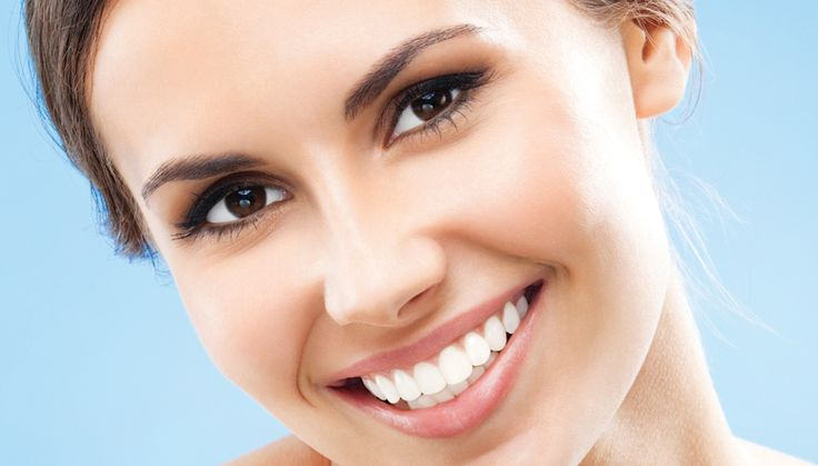 How can you get a straighter smile to give you more confidence? We can help! #Invisalign https://mismilenetwork.com?utm_source=&utm_medium=&utm_campaign=&utm_content=