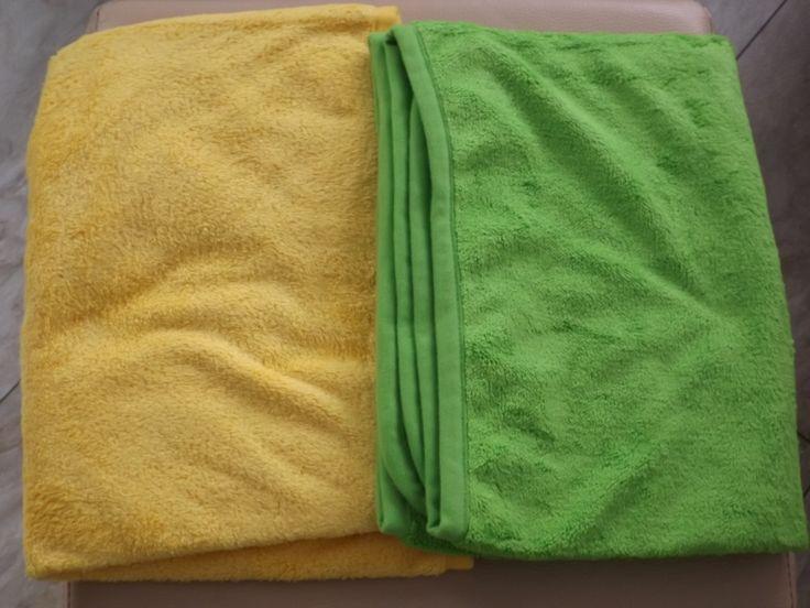 Badizio Handtücher von QVC