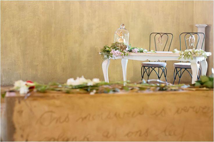 Anelle & Riaan   Die Akker wedding » Wedding photographer Pretoria Stella Uys