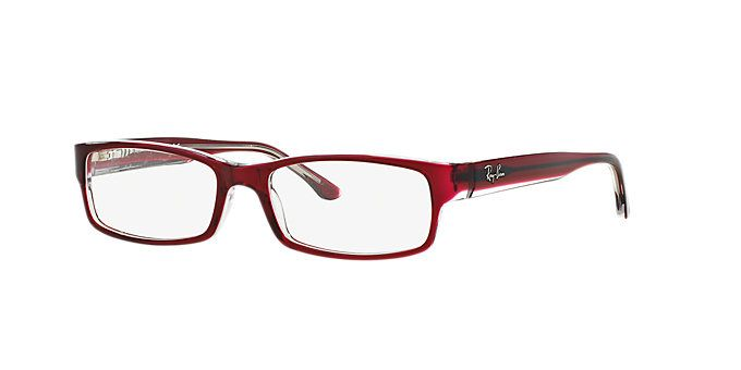 ray ban eyeglasses for men lenscrafters ray ban eyeglasses for men lenscrafters ...