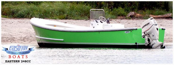 The 25 best used boat parts ideas on pinterest used for Fishing boat dealers near me