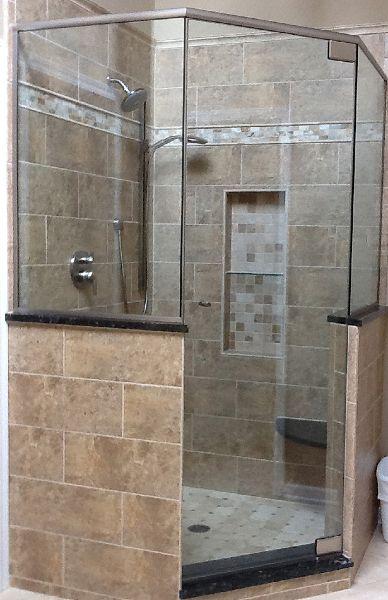 neoangle-shower-doors6