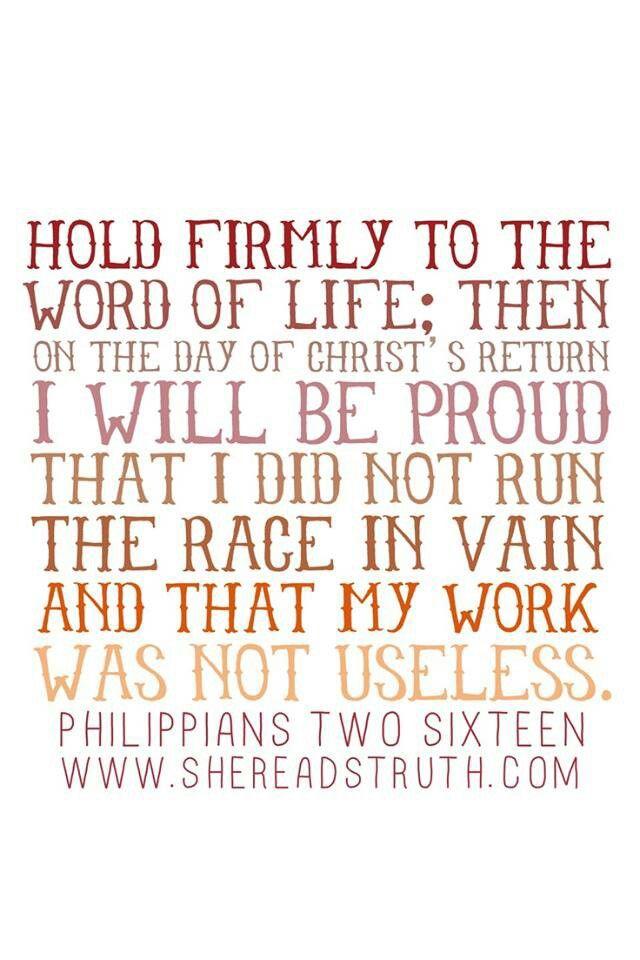 Phil 2:16