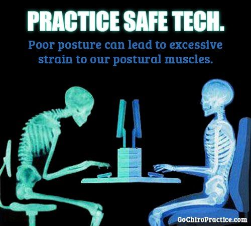For Every Inch Of Forward Head Posture It Can Increase