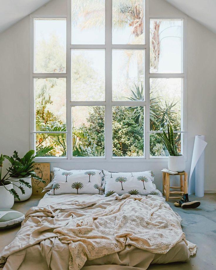 "837 Likes, 14 Comments - KAWAIIAN lion (@kawaiian_lion) on Instagram: ""'gimme a home amongst the palm trees • the supa kawaii couple - les palmiers pillows - are back in…"""
