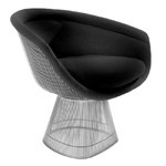Knoll - Platner Easy Chair