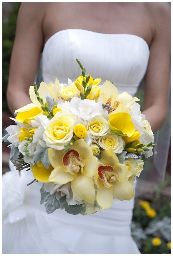 yellow and grey wedding bouquet 1000 images about moss floral bouquets on 1507
