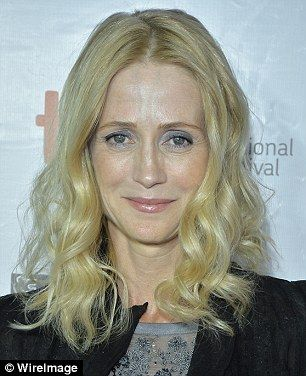 Paxton married Canadian actress Kelly Rowan  in 1979 but they divorced shortly after in July of 1980
