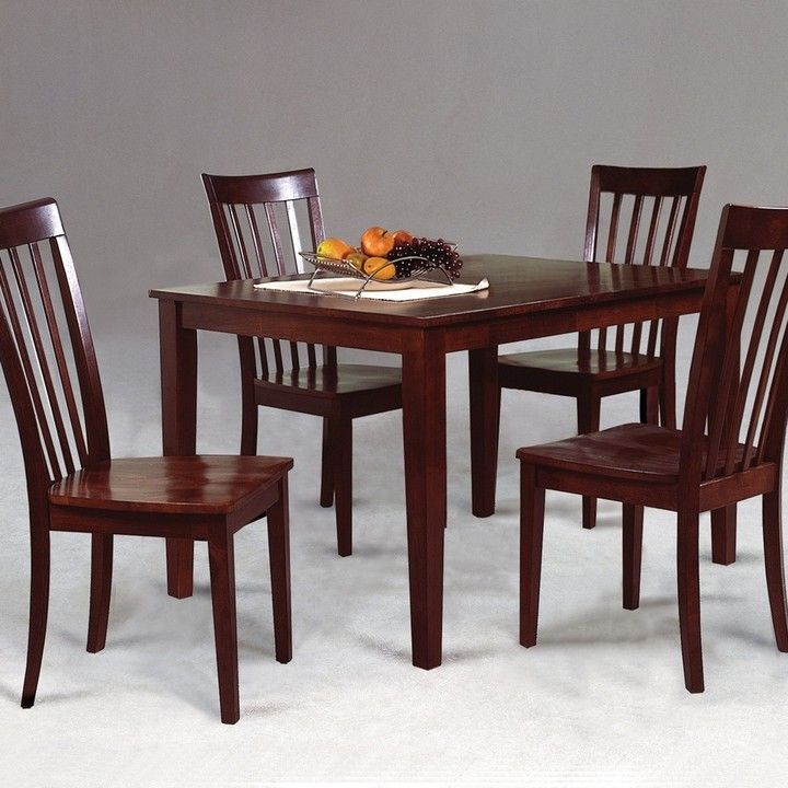 30 best dining room furniture dallas fort worth images on for Affordable furniture fort worth