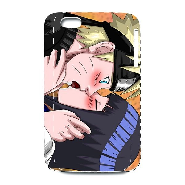 19 best images about naruto phone cases on pinterest for Case 3d online