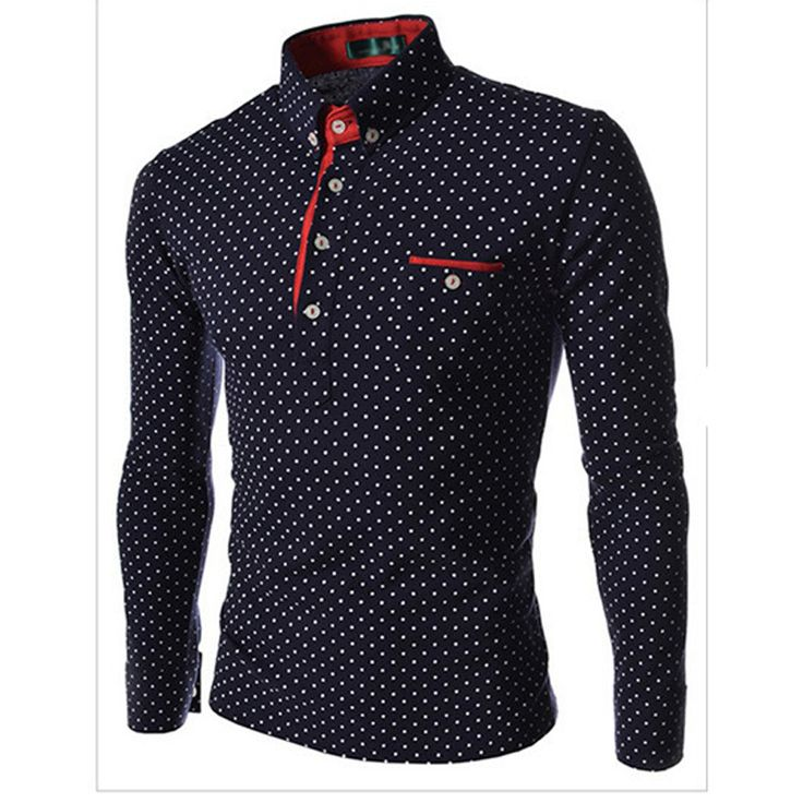 http://fashiongarments.biz/products/england-vintage-polka-dots-brand-men-camisas-polo-shirts-2016-long-sleeve-camisa-polos-tops-tees-shirt-italy-vetement-homme-us/,   	 	Product Features:	1,Polo Shirts Materials: Cotton Polos Shirts	2,Polo Shirts Style: Classic and Fashion Brand Polo Shirt	3,Polo Shirts Pattern: Men Long Sleeve ...,   , clothing store with free shipping worldwide,   US $14.58, US $11.66  #weddingdresses #BridesmaidDresses # MotheroftheBrideDresses # Partydress