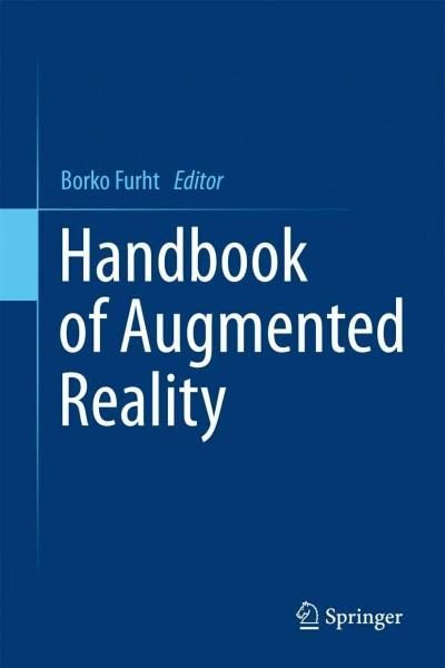 Augmented Reality (AR) refers to the merging of a live view of the physical, real world with context-sensitive, computer-generated images to create a mixed reality. Through this augmented vision, a us