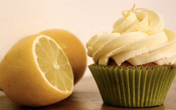 munsbit.blogg.se - Citroncupcakes