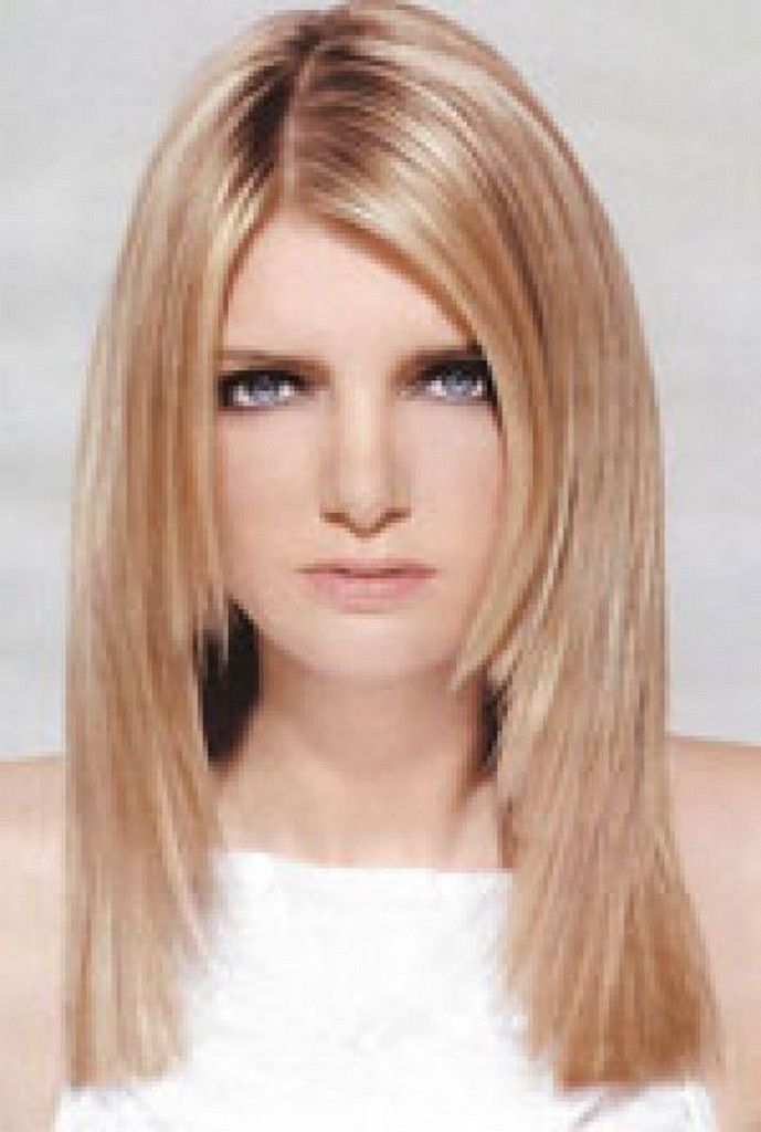 Enjoyable 1000 Ideas About Funky Medium Haircuts On Pinterest Medium Short Hairstyles Gunalazisus