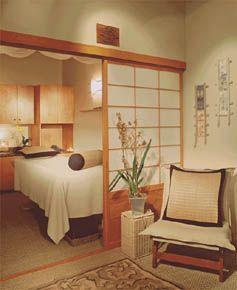 japan massage malmo spa