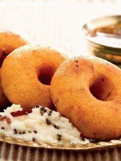 how to make medu vada at home in hindi